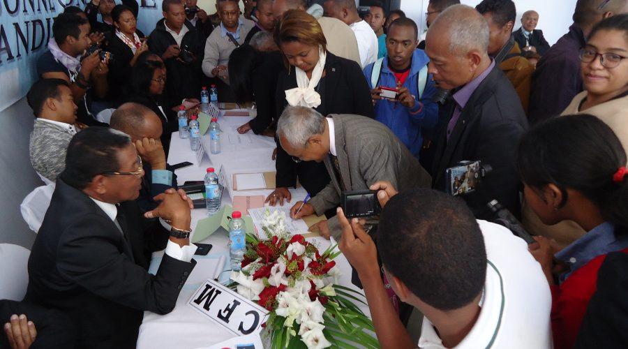 signature du toky nomena
